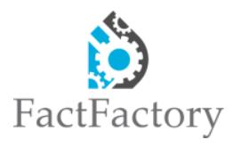 Fact Factory